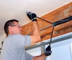 Garage Door Repair Dallas TX