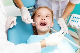 Hvordan Holde Tennene Friske